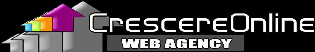 Logo CrescereOnline