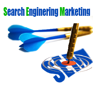 Search Enginering Marketing Bari
